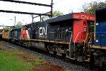 CN 2257 on Q418